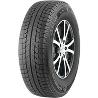 Michelin Latitude X-Ice 2 255/50R19 107H (run-flat)