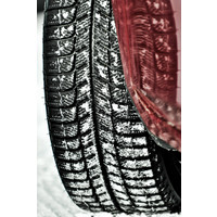 Michelin X-Ice 3 235/45R17 97H Image #3