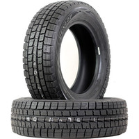 Dunlop Winter Maxx WM01 205/55R16 94T Image #2