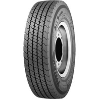 TyRex All Steel VC-1 275/70R22.5 148/145J