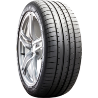 Goodyear Eagle F1 Asymmetric 3 225/50R18 95W (run-flat) Image #4