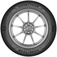 Goodyear Vector 4Seasons Gen-3 225/45R18 95W Image #2