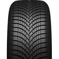 Goodyear Vector 4Seasons Gen-3 235/40R18 95W Image #3