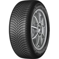 Goodyear Vector 4Seasons Gen-3 235/40R18 95W Image #1
