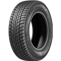 Белшина Artmotion Spike Бел-327S 185/60R15 88T
