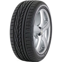 Goodyear Excellence 245/40R17 91W (run-flat) Image #1