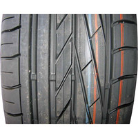 Goodyear Excellence 245/40R17 91W (run-flat) Image #2