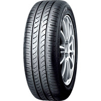 Yokohama BluEarth AE-01 215/60R16 99H