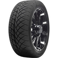 Nitto NT420S 275/55R20 117H