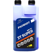 Patriot Super Active 2T 0.946л