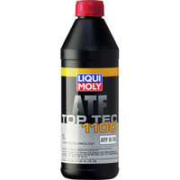 Liqui Moly ATF Top Tec 1100 1л