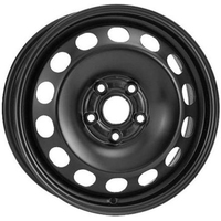 Magnetto Wheels 16010 AM 16x6.5