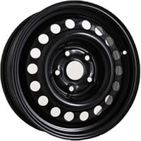 Magnetto Wheels 14013 14x5.5