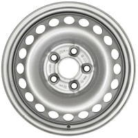 Accuride IV 616013 16x6.5