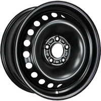 "Magnetto Wheels 17000 17x7"" 5x114.3мм DIA 66мм ET 45мм B Image #1"