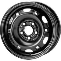 Magnetto Wheels 17001 17x7.5