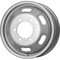 Accuride IV 616012 16x5.5