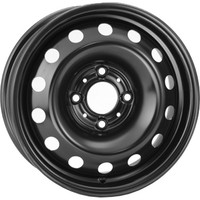 "Magnetto Wheels 15005 AM 15x6"" 5x112мм DIA 57.1мм ET 47мм B Image #1"