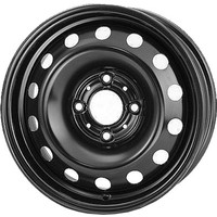 Magnetto Wheels 15007 15x6