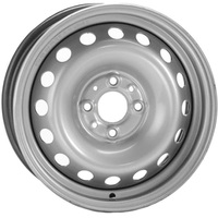 Magnetto Wheels 14007S AM 14x5.5
