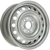 Magnetto Wheels 16003-S 16x6.5