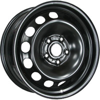 Magnetto Wheels 16006 16x6.5