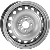 Magnetto Wheels 14005-S 14x5.5