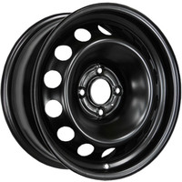 Magnetto Wheels 16000 16x7