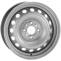 Magnetto Wheels 14003-S 14x5.5