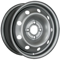 Magnetto Wheels 14000-S 14x5.5