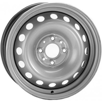 Magnetto Wheels 13000 13x5