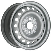 Magnetto Wheels 13001-S 13x5
