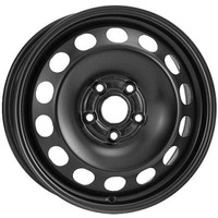 Magnetto Wheels 16009 AM 16x6.5