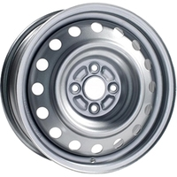 Magnetto Wheels 15002 AM 15x6