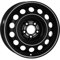 Magnetto Wheels 16016 16x6