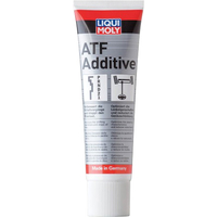 Liqui Moly ATF Additive 250 мл