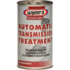 Wynn`s Automatic Transmission Treatment 325 мл (64544)