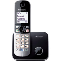 Panasonic KX-TG6811RUB