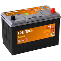 DETA Power DB954 (95 А·ч)