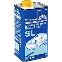ATE Brake Fluid SL DOT4 1л