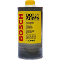 Bosch DOT 5.1 SUPER 1л