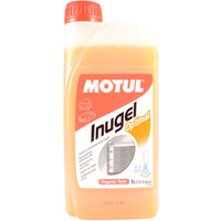 Motul Inugel Optimal 1л