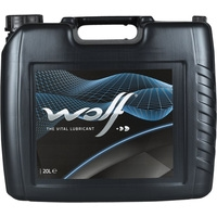 Wolf G11 Anti-freeze Standard 20л
