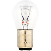 Bosch P21/5W Pure Light 1шт