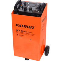 Patriot BCT-620T Start [650301565]