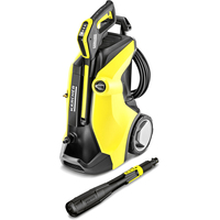 Karcher K 7 Full Control Plus [1.317-030.0]