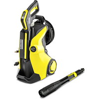 Karcher K 5 Premium Full Controll Plus [1.324-630.0]