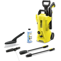 Karcher K 2 Full Control Car [1.673-408.0]