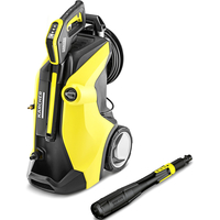 Karcher K 7 Premium Full Control Plus [1.317-130.0]