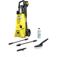 Karcher K 4 Promo Basic Car 1.679-151.0
